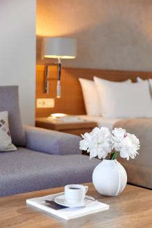 Το Minoa Palace Resort θα παραμείνει κλειστό για το 2020. Για διευκρινίσεις διαβάστε αναλυτικά